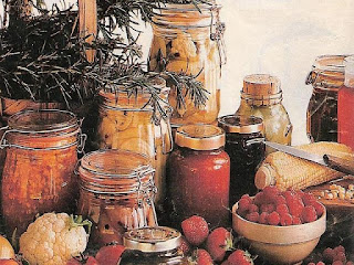 Marmeláda, nebo džem