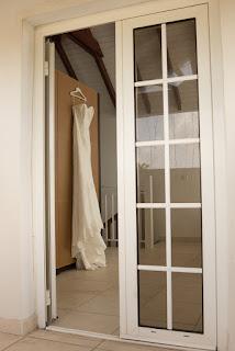 robe de mariée guadeloupe mariage