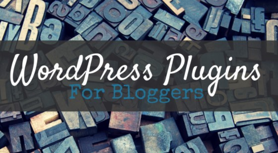 Why You Should Teach WordPress Blogs in Your Own Domain