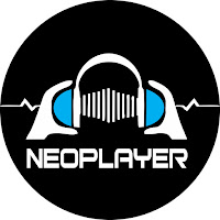 Neo Player - 055 - Especial E3 2018