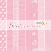http://przydasiepasjonatypl.shoparena.pl/pl/p/Primo-Rosa-Zestaw/391