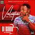 MIXTAPE: Dj Baddo valentine 2018 Mix @djbaddo