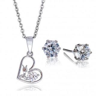 Wedding Valentine Offer 62% Dengan Kelvin Gems
