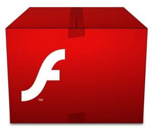 downlaod-adobe-flash-player-latest-version-from-adobe-website