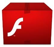 Adobe Flash Player லேட்டஸ்ட் சாப்ட்வேர்