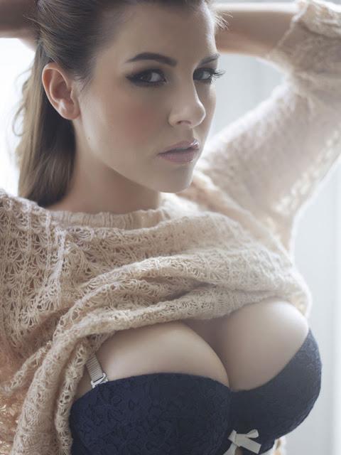 Hot girls 7 sexy women dated with Ronaldo 8
