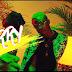 VIDEO: BARRY - VIBE FT AU-PRO