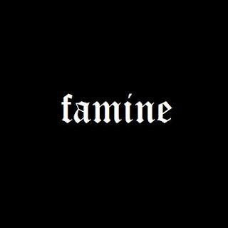 https://faminegrind.bandcamp.com/