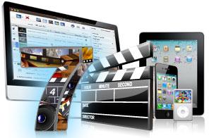 ImTOO Video Converter Ultimate 7.8