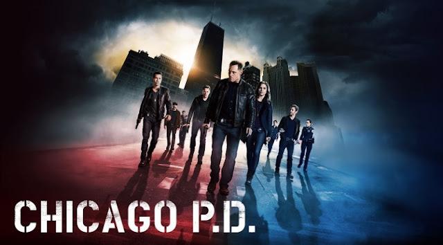 10 seriados policiais para você assistir!