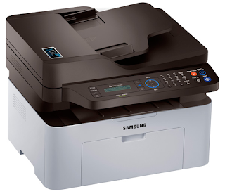 Samsung SL-M2070FW driver download Windows, Mac, Linux