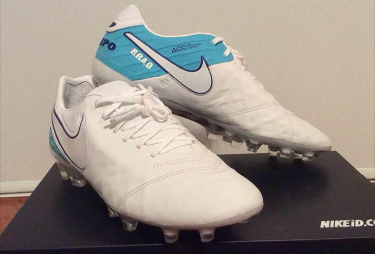 1277a1ac839695 ... inexpensive just awesome introducing 17 unique next gen nike tiempo  legend id boots footy headlines 043dc
