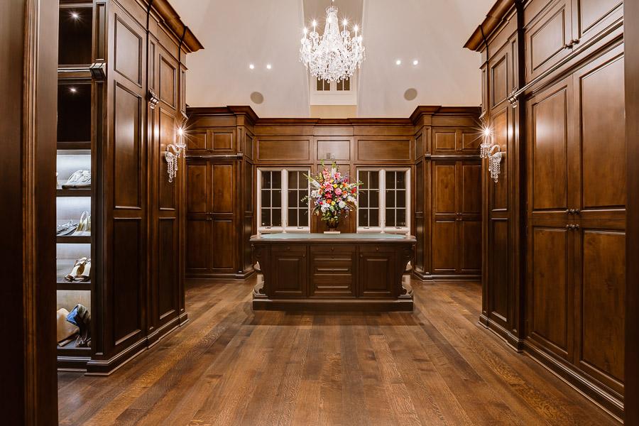 Old World Gothic And Victorian Interior Design June 2013