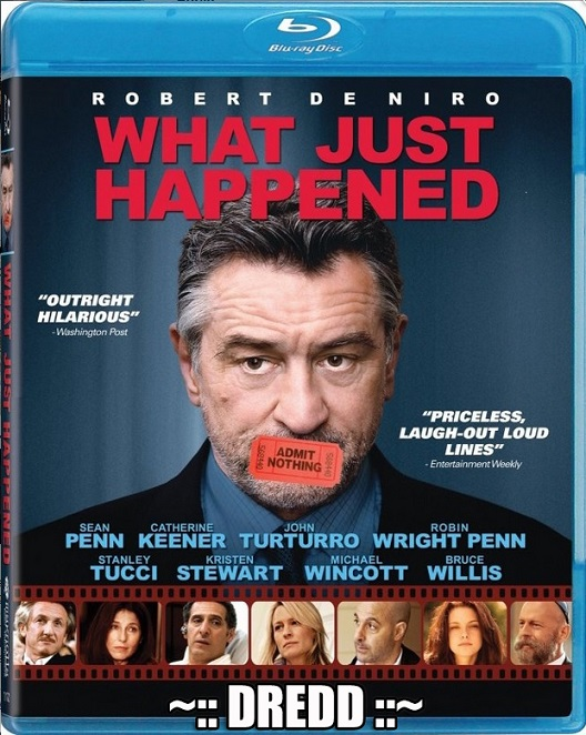 What Just Happened 2008 Dual Audio BRRip 480p 300Mb x264