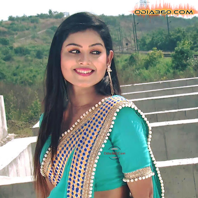 Devika Arundhati Samal hot images, wallpapers