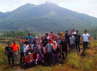 Bali-group-package
