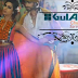 Gul Ahmed Chunri Collection 2014/Spring Summer Collection 2014