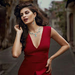Jacqueline Fernandez hot pictures  latest