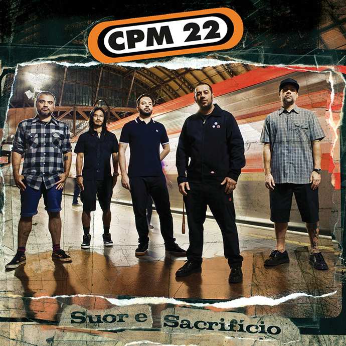 discografia cpm22 torrent