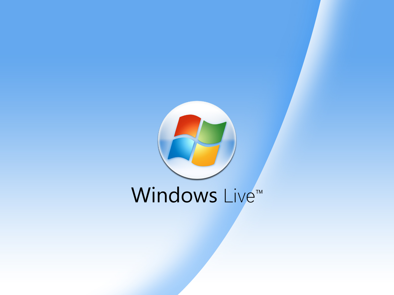 Windows Live Anmelde Assistent