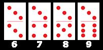 DOMINO QQ Domino99