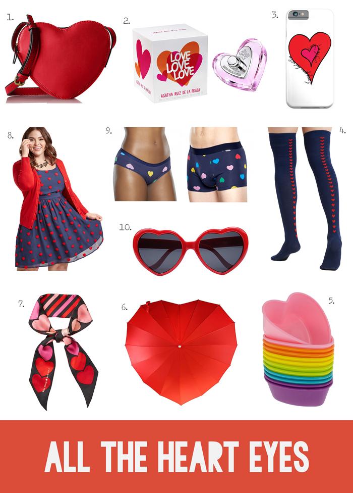 Hearts pattern products, accessories, socks, underwear, clothing, shoes, men, women, kids, dr. martens, rachel ignotofsky, Valentine's Day