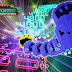Review: Pac-Man Championship Edition 2 Plus Review (Nintendo Switch)