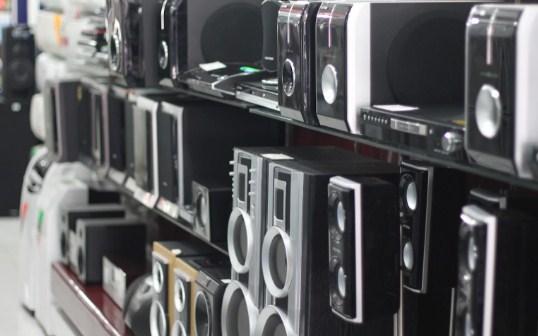 Ini Dia Keuntungan dari Belanja Elektronik Secara Online