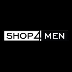 Cupom Desconto Shop4men