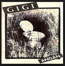 Lagu Gigi Album Angan Mp3