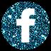Save 4 Dayz on Facebook