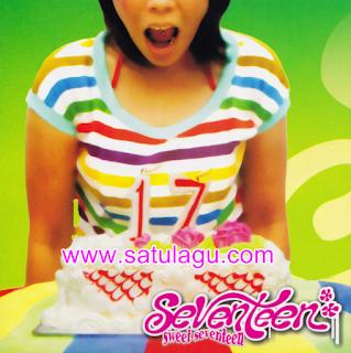 Download Lagu Seventeen Mp3 Album Sweet Seventeen Full Rar Terbaik Dan Terpopuler