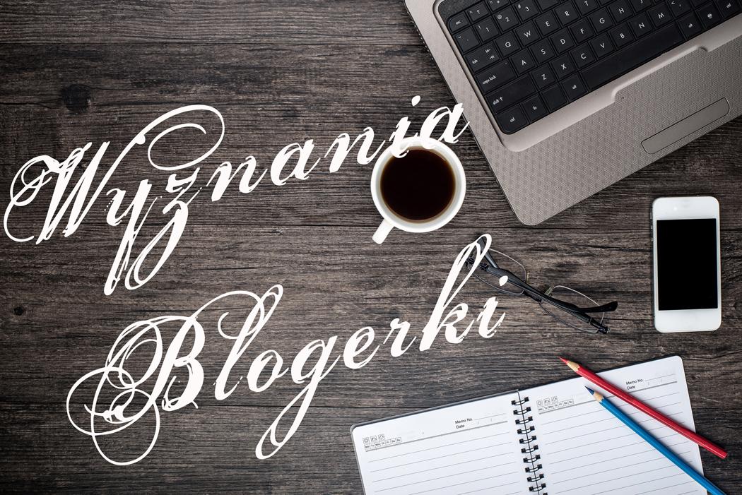 Wyznania sędziwej blogerki - radości, rozczarowania, wzloty i upadki.