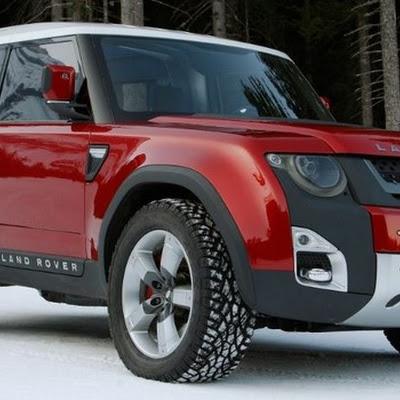 2018 land rover defender price. wonderful price 2018 land rover defender price and release date with land rover defender price a