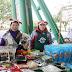 新北小農   陳美秀 美食秀品   金鉤蝦怎麼挑?