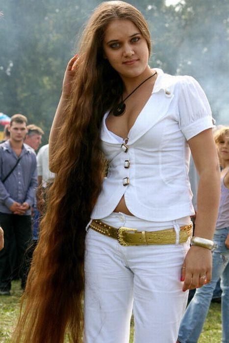 Long Hair Girl Xxx Video