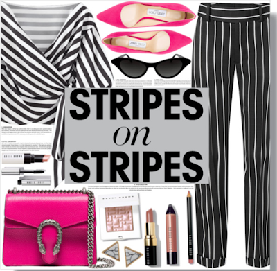 https://www.polyvore.com/pattern_challenge_stripes_on/set?id=234303794