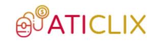 Review Ptc terbaru AtiClix Legit atau Scam?