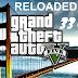 تحميل لعبة GTA V مضغوطة بحجم صغير جدا (33GB) كاملة برابط مباشر