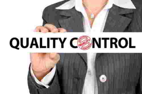 SAP Control de Calidad - Consultoria-SAP