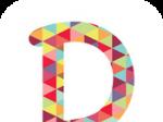 Download Dubsmash v1.17.0 APK Latest Version
