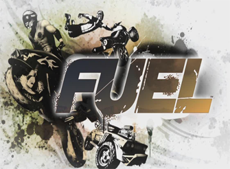 Fuel [Full] [Español] [MEGA]