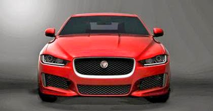 nouvelles voitures pour 2015 fiche technique auto. Black Bedroom Furniture Sets. Home Design Ideas