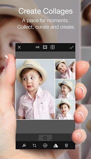 PicsArt Photo Studio Collage Maker & Pic Editor v11.1.1 Paid APK is Here !