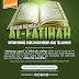 Hukum Membaca Al-Fatihah Untuk Orang Yang Masih Hidup Atau Telah Mati