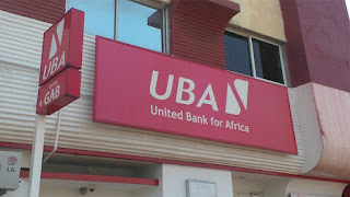 UBA introduces video live chat with co-browsing technology