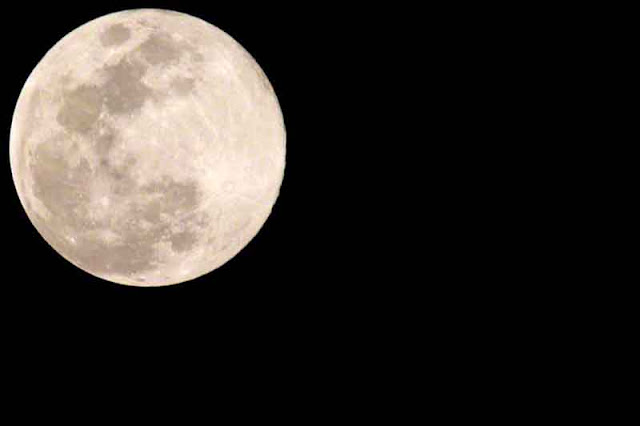 full-moon, astronomy, Okinawa, Pentax K1