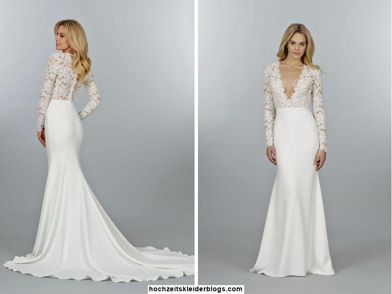 Twilight Hochzeitskleid