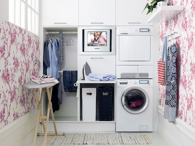 Themes For Baby Room Theme Inspiration 10 Laundry Room
