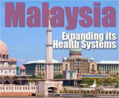 Malaysia To Further Collaborate On Indian Systems Of Medicine